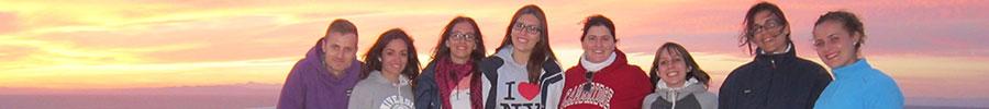 Cursos Navegación con la Universidad de Valencia