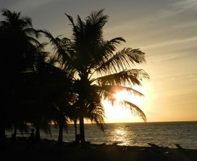 Guia de Navegación de la República Dominicana. Cruising Guide