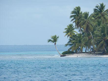 republica dominicana velero sirocodiez 440 17 Guia de Navegación de la República Dominicana. Cruising Guide