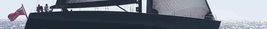 Viaje a Menorca en una semana con el velero Sirocodiez, embarcando en Mallorca