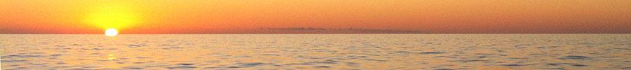 Travesías Oceánicas en velero