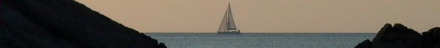 Viaje por plazas en velero del 11 al 18 de Agosto a Ibiza y Formentera