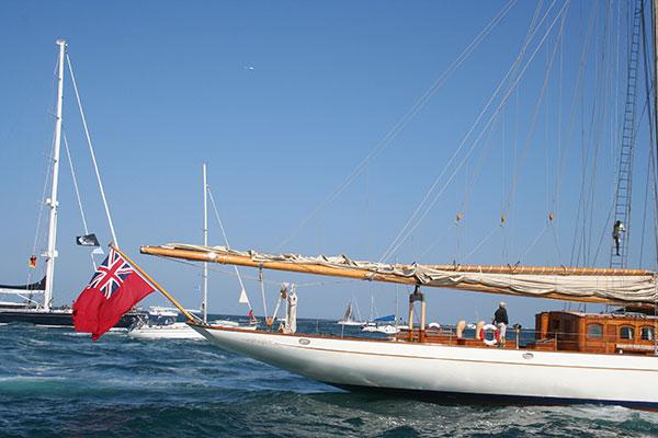 velero-adix6-600-400