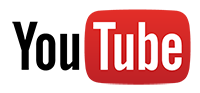 YouTube-logo-full_color copia