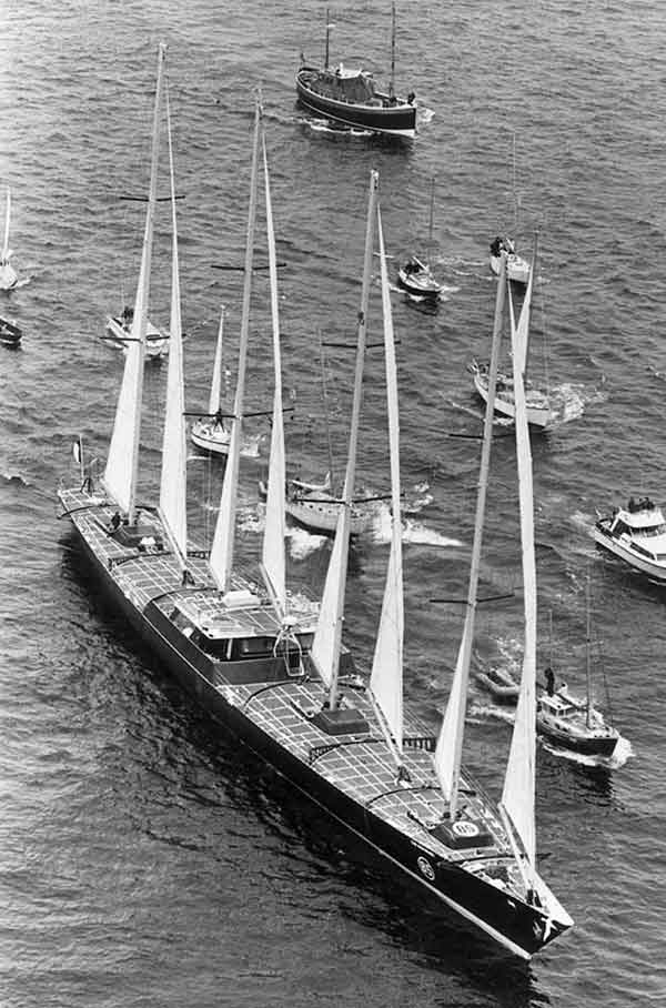 phocea5.600
