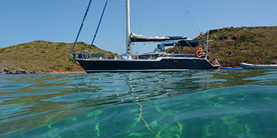 velero-sirocodiez-fondo-400-200