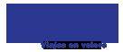 Velero Sirocodiez Logo