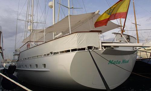 MATA-MUA-6-500