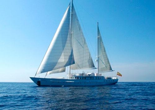 MATA-MUA-velero-500