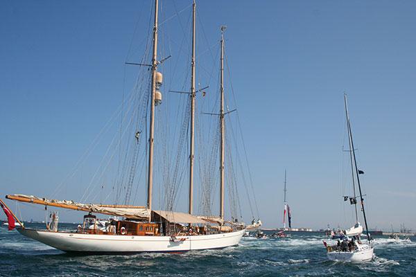 velero-adix4-600-400