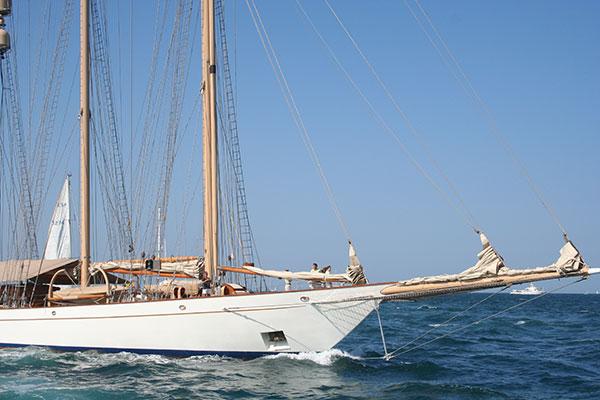velero-adix5-600-400