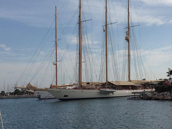 velero-adix7-600-400