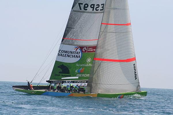velero-copa-america-2007-600